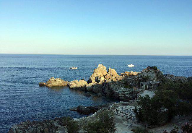 10. Calabria