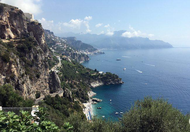 12. Amalfi 1