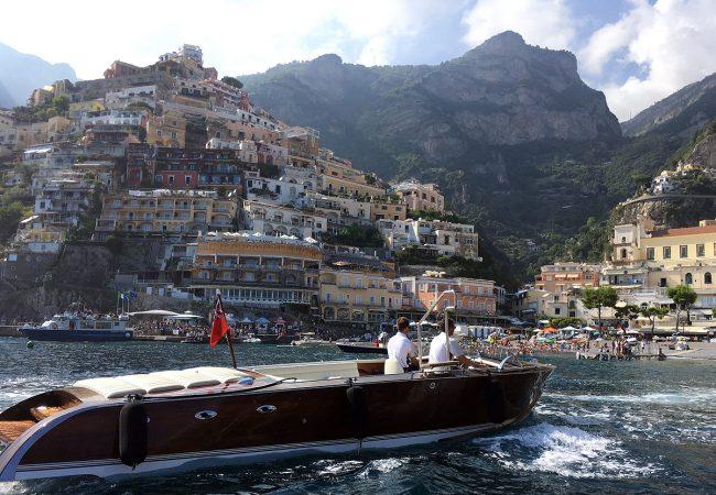 13. Amalfi 2