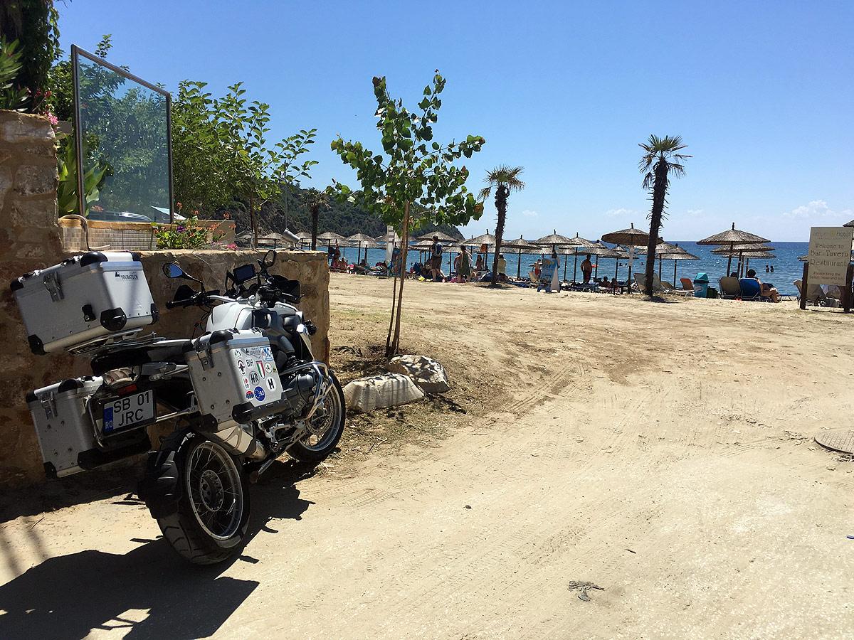 san-antonio-beach