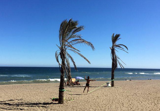 4. Marbella, complicat